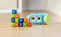 ТОП 10 розвивальних іграшок 2018 року
