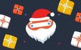 Час подарунків на Toys4brain!