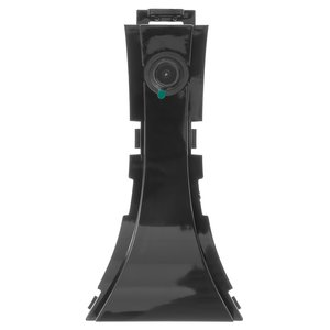 Car Front View Camera for BMW 7 Series 2016 2018 MY