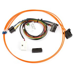 Cable Kit for BOS-MI017 Multimedia Interface
