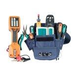 Tool Kit Pro'sKit PK-12012H