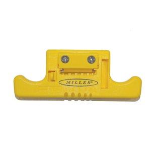 Mid Span Access Tool Miller MSAT 5