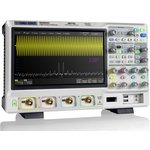 Bandwidth Upgrade Software SIGLENT SDS5000X-4BW10