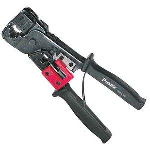 Modular Crimping Tool Pro'sKit 808-376E