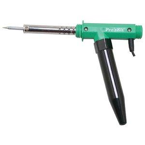 Soldering Iron/Gun Pro'sKit SI-S106B