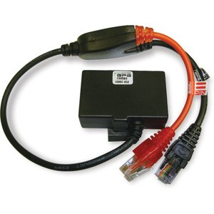 Cable combo para JAF/MT-Box/Cyclone para Nokia 1680c
