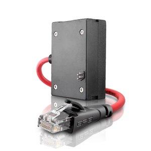 ATF/Cyclone/JAF/MXBOX HTI/UFS/Universal Box F-Bus кабель для Nokia 500