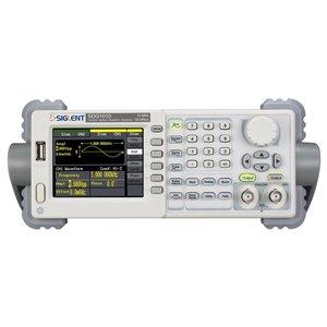 Генератор сигналов SIGLENT SDG1010
