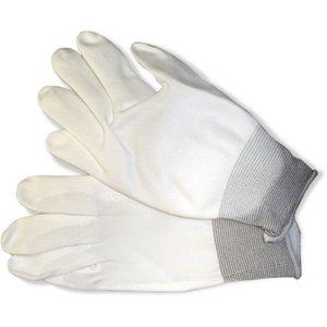 Антистатические перчатки GOOT WG-1M