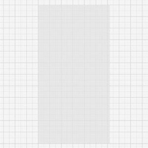 """OCA-плівка для приклеювання скла в Meizu MX4 5.3"""""""