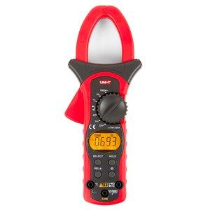Pinza amperimétrica UNI-T UT206A