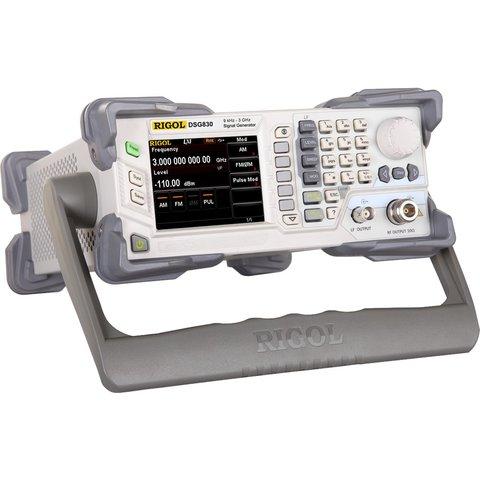 RF Signal Generator RIGOL DSG815